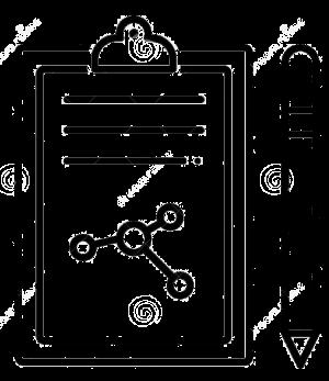 icône-de-formules